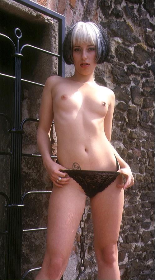 maria tornberg nude pics